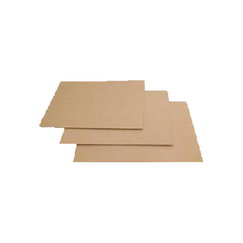 树脂黄色绝缘板可切割玻纤板绝缘酚醛树脂板厂家直销
