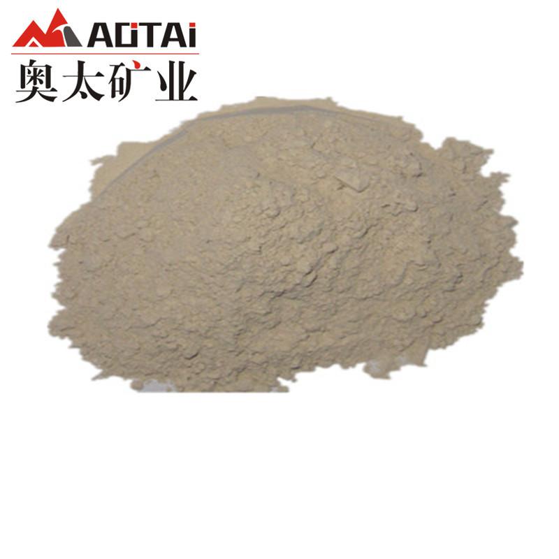 厂家直销耐火材料铝矾土 煅烧铝矾土 铝矾土骨料