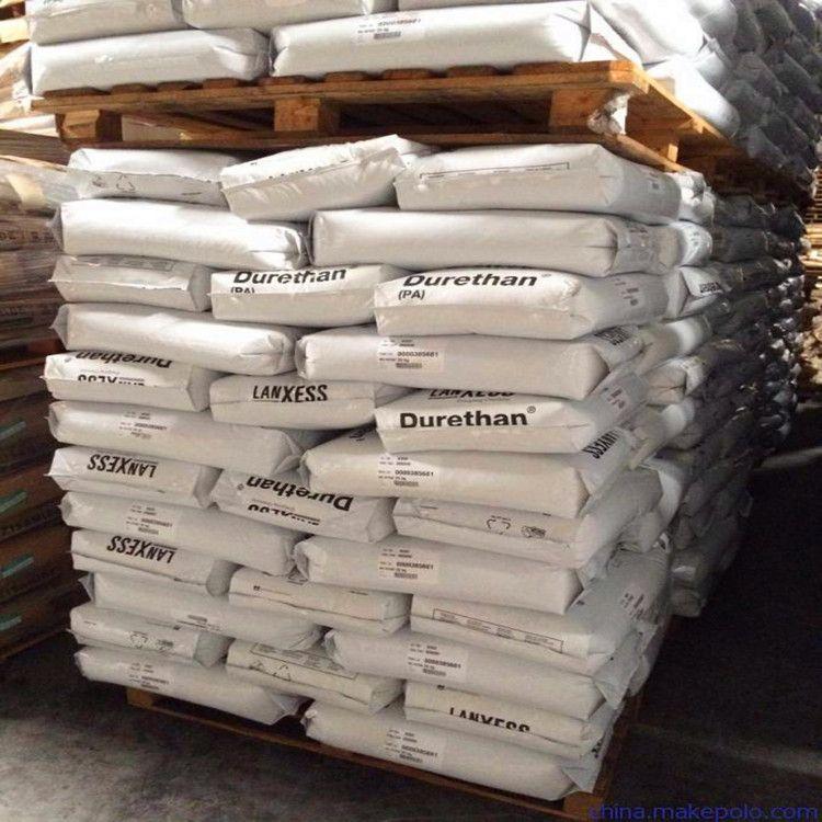 注塑级PA6/德国朗盛/BKV 115 增强尼龙6聚己内酰胺pa6塑胶原料