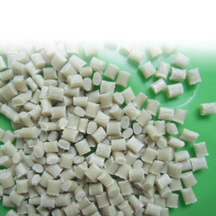 PPA  AFA4133小颗粒批发塑胶颗粒原料模压颗粒注塑颗粒原料批发