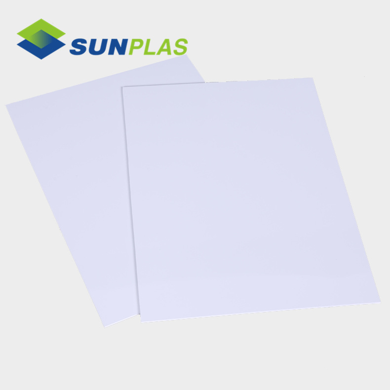 厂家直销 阻燃防火ABS片材 白色ABS板ABS板白色abs板黑色12