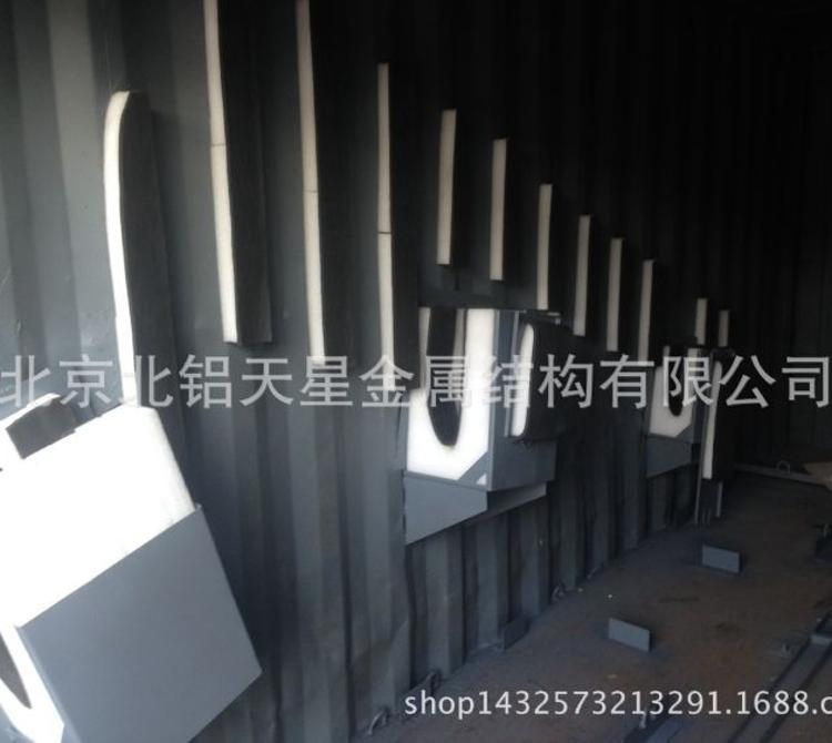 北京集装箱改装 运输改装 二手集装箱改装 专用集装箱改装