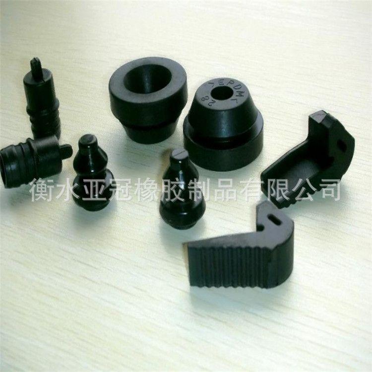 厂家批发 橡胶模压制品橡胶制品定做、橡胶异型件工业橡胶制品、橡胶制品加工 量大优惠