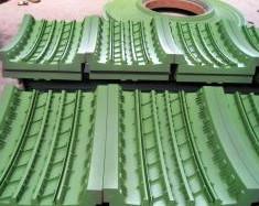 供应永邦铁氟龙涂料、特氟龙涂料、脱模涂料、模具涂料