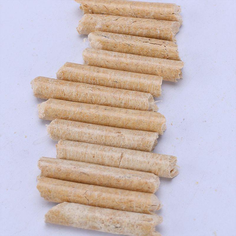 厂家直销木屑燃料颗粒 生物质燃料颗粒  颗粒燃料 秸秆颗粒
