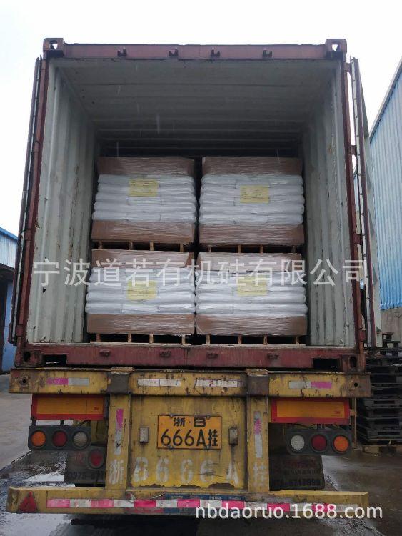 碳酸钙母粒|进口越南碳酸钙填充母粒|PE碳酸钙填充母粒|PP碳酸钙