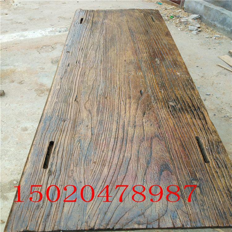 老榆木大梁厂家正品直销老榆木茶桌各种老榆木家具