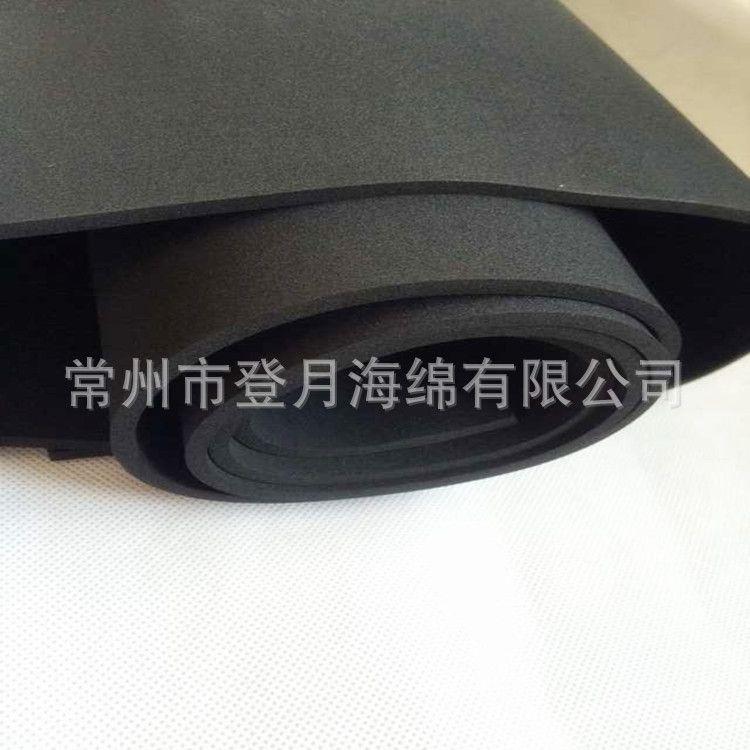 粘胶泡沫衬垫 泡沫衬垫 海绵衬垫 海绵衬垫 不防滑绝缘泡沫