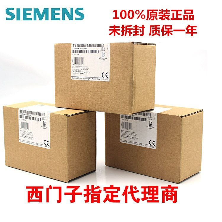 6GK7343-1HX00-0XE0西门子S7-300系列模块6GK7343-1...