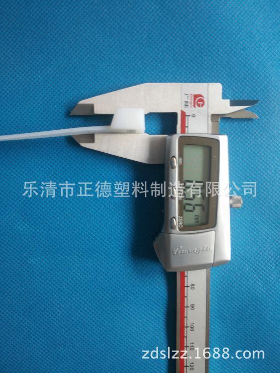 尼龙扎带厂家官网直销特宽15*200mm自锁式尼龙扎带,束线带