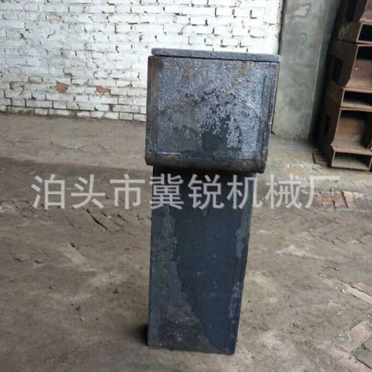 工厂批发 桥梁铸铁泄水管 矩形铸铁泄水管 塑料泄水管 欢迎来电