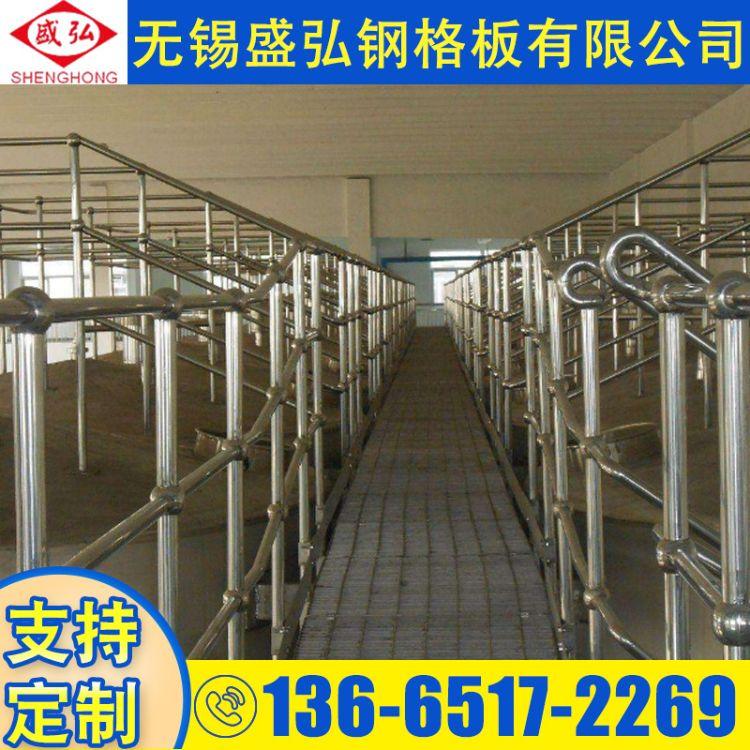 【球形栏杆】专业生产球形柱栏杆护栏厂家直销球形立柱栏杆