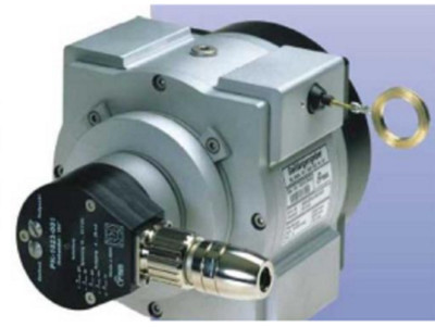 FSG MR-1023-MUi-01 变送器 编码器 角度变送器 拉线变送器