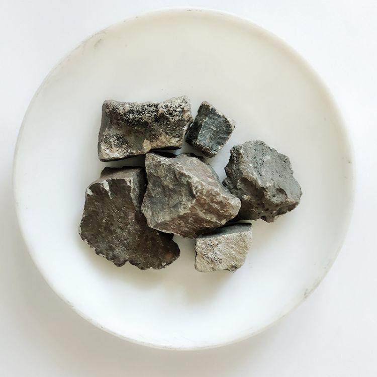 供应90石墨化增碳剂柱状增碳剂低硫增碳剂煤质增碳剂增碳剂石墨化
