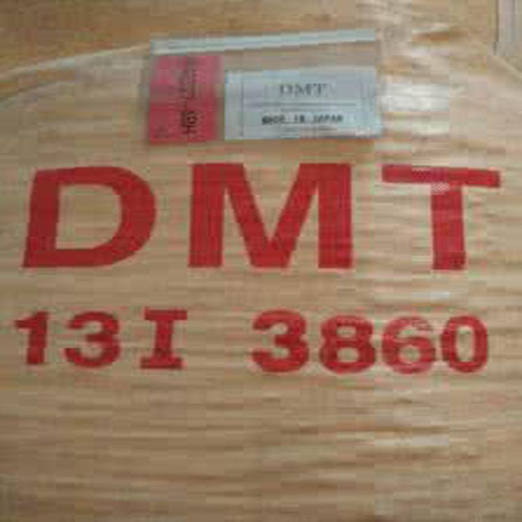 现货供应 SK DMT对苯二甲酸二甲酯 1,4-苯二甲酸二甲酯 韩国 伊朗