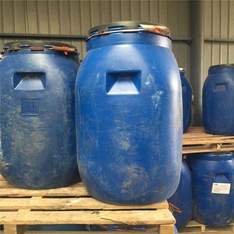 销售 aes脂肪醇聚氧乙烯醚 表面活性剂 AES 吉浪 洗涤原料