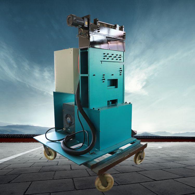 专用工业氩弧焊机焊机 二保焊机 焊枪等各种配件 设备 剪切对焊机