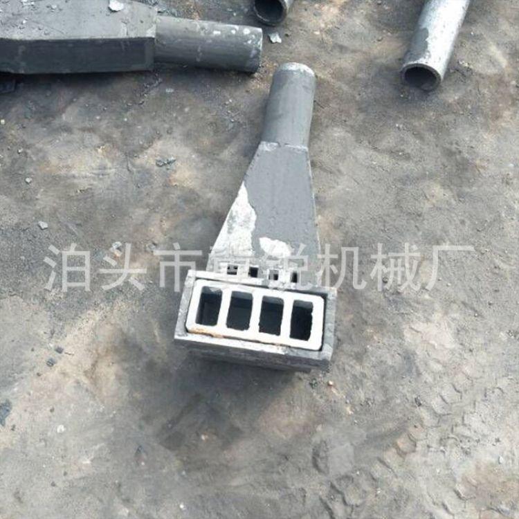 批发供应桥梁铸铁泄水管 圆形 矩形 厂家直销 支持定做 量大优惠