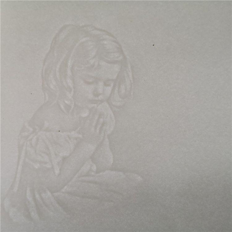 黑白水印油墨 浮水印油墨 黑水印油墨 白水印油墨 胶印水印油墨