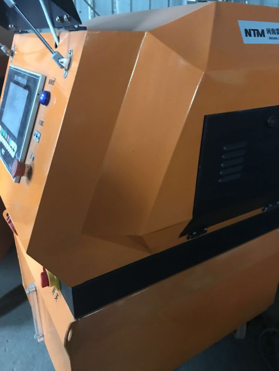 张拉油泵智能张拉压浆设备 液压泵站 电动油泵