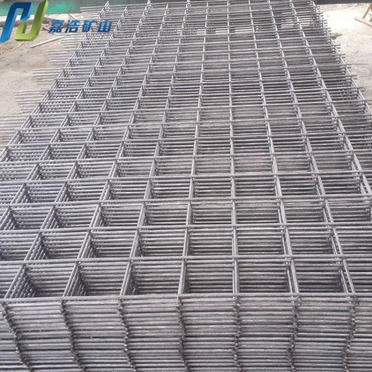 出厂价供应高强度焊接牢固金属网片 路基网筋用金属网片 实惠价