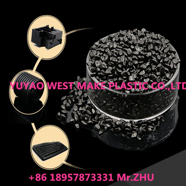 色母粒生产厂家 黑色母 色母料 pp黑色母 黑色母粒ABS PA专用