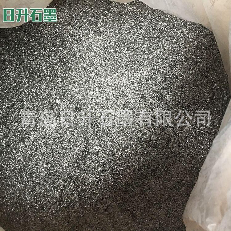 厂家现货销售 9580300膨胀石墨粉 热销产品 膨胀石墨 柔性石墨粉