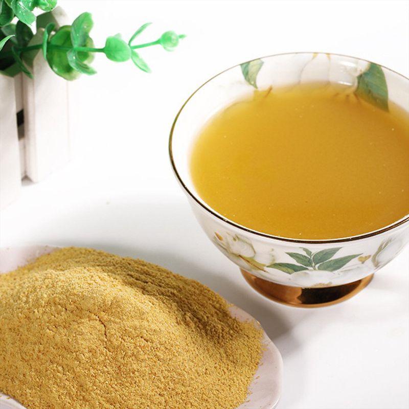 厂家直销陈皮粉 优质原料 高质量细腻橘子皮粉