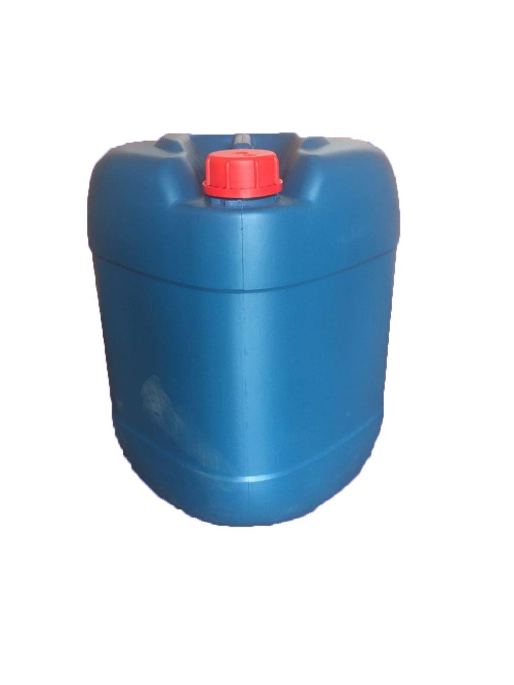 厂价直销光亮剂化工桶除锈剂化工桶
