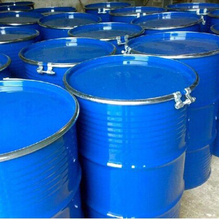 批发乙二醇生产厂家厂家生产工业级乙二醇量大优惠乙二醇生产厂家