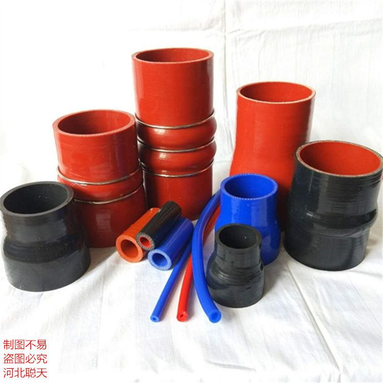 BENZ奔驰硅胶管0020946382、0020945482、0010947982汽车驼峰管