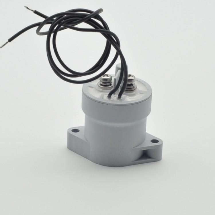 EV30高压直流接触器 特种环氧树脂封装 方便安装高压直流接触器