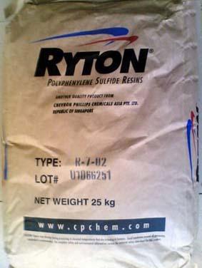 注塑级,耐高温PPS/新加坡菲利普/BR11-160BL塑胶原料现货供应