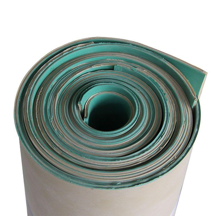宁波工厂供应橡胶板 双层刻字橡胶板 工业复合橡胶板 橡胶板雕刻