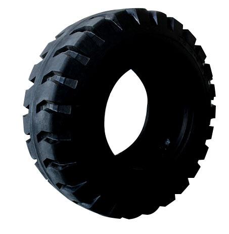 现货正品耐腐蚀装载机轮胎代理