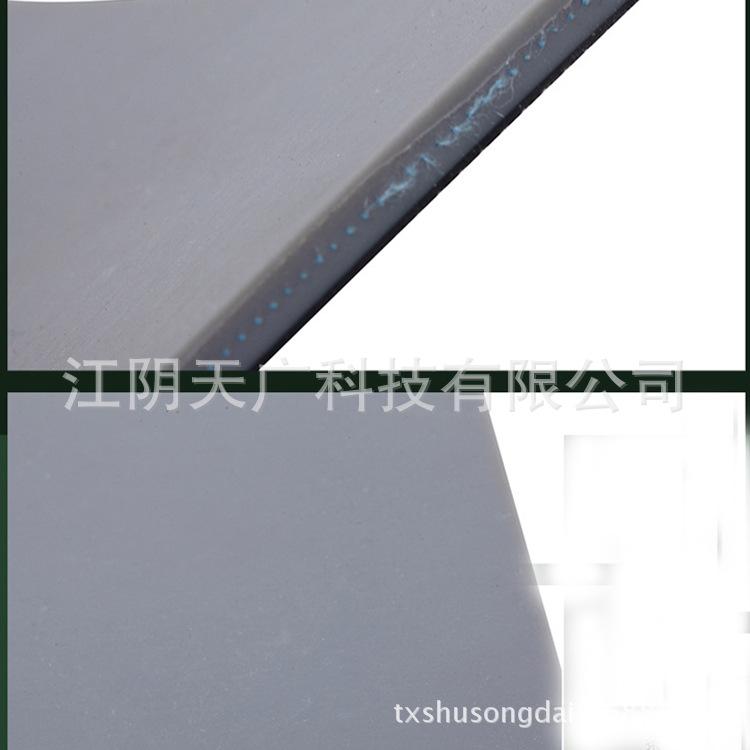 太阳能硅胶板层压机硅胶覆膜机硅胶板硅胶板耐酸碱硅胶板