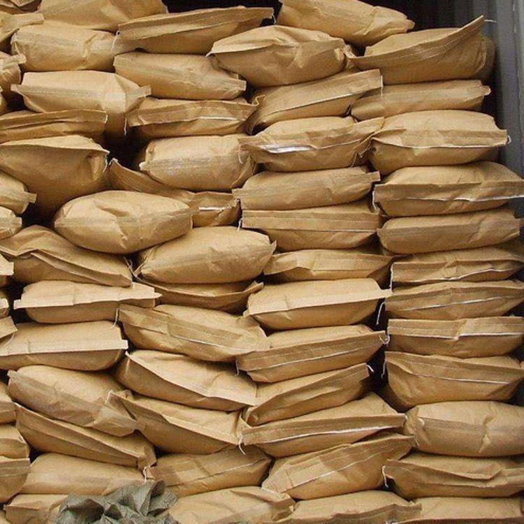 厂家供应食品级干贝素高纯度增香剂调味剂琥珀酸二钠增味剂