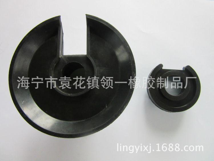 厂家定做橡胶制品,硅橡胶杂件制品,领一橡胶制品厂生产。