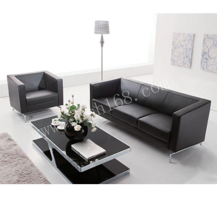 办公休闲沙发/定做上海办公家具/上海厂家直销/舒适沙发上海包邮