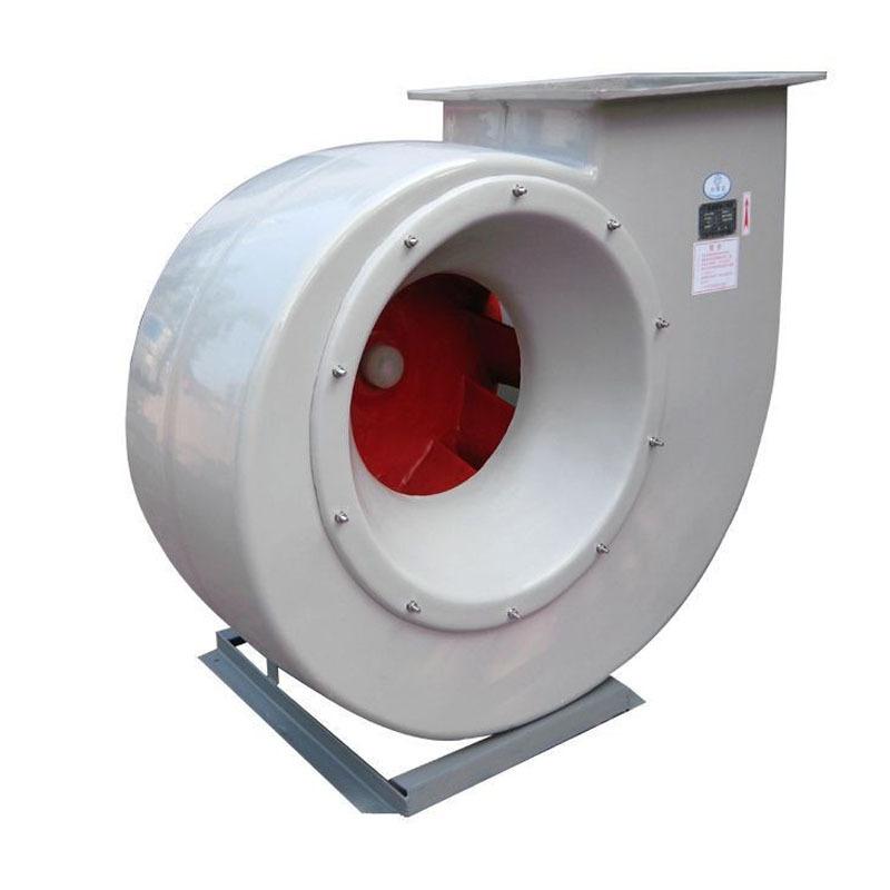 【 厂家直销】专业生产优质玻璃钢风机 防爆排风风机 品质保证