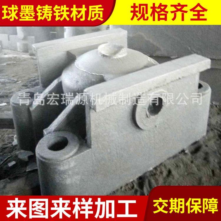 山东青岛橡胶机械油缸 液压缸油缸定制 橡胶机械油缸来图来样制造