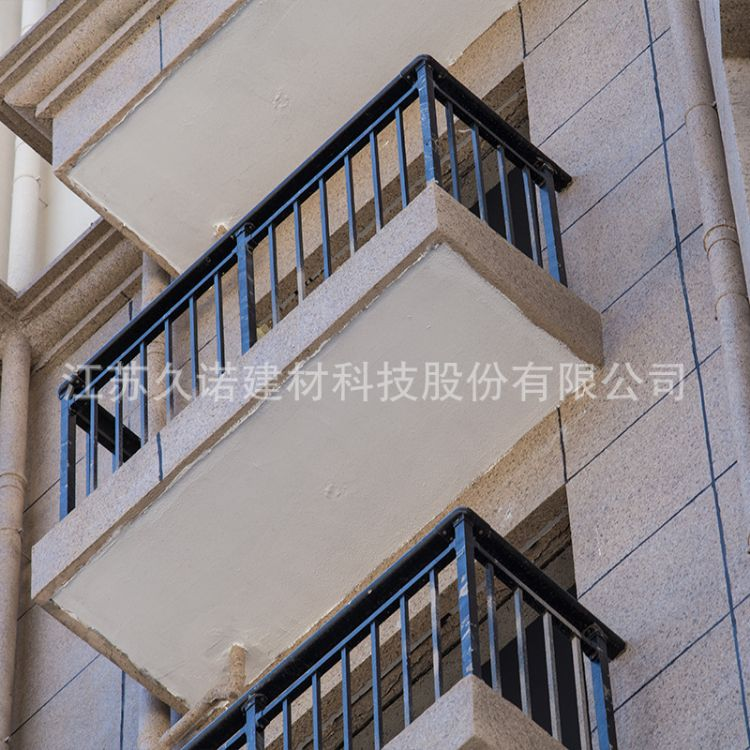 氟碳饰面保温装饰 厂家直销 品质保障 质量可靠 规格客户按定制