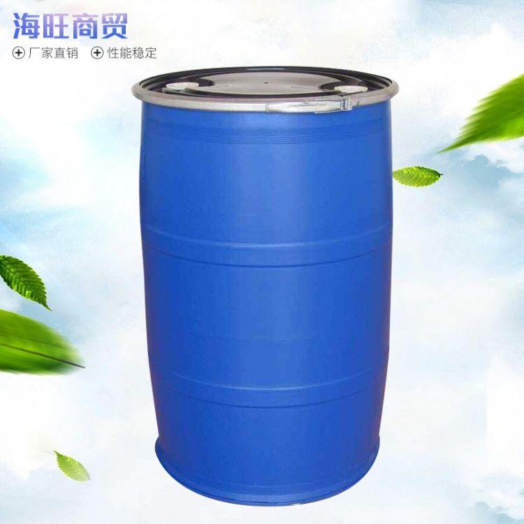 山东厂家 磺酸钠 十二烷基苯磺酸钠 印染助剂 液体洗涤剂