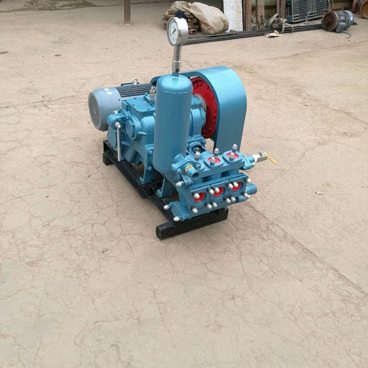 注浆泵 水泥注浆泵 液压注浆泵 砂浆注浆泵注浆泵价格尽在胜飞