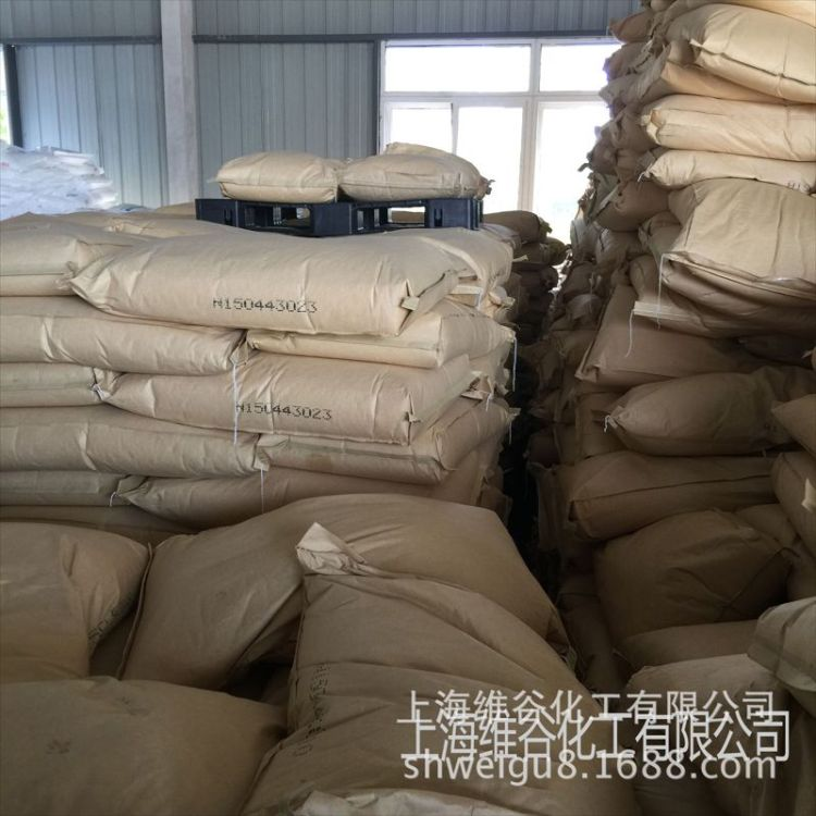 上海现货 美国陶氏聚乙二醇PEG8000  片状聚乙二醇8000