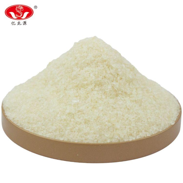【厂家批发】1kg细冰糖粉多晶黄冰糖调味酿酒西点食品用黄冰糖OEM