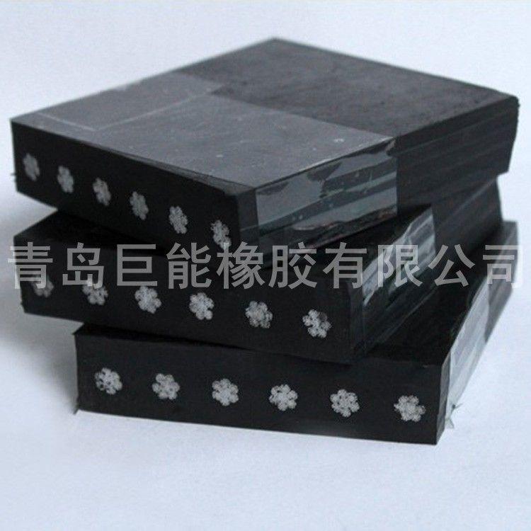 质优价廉 钢丝绳输送带提升带 耐高温钢丝胶带 铸造件提升带