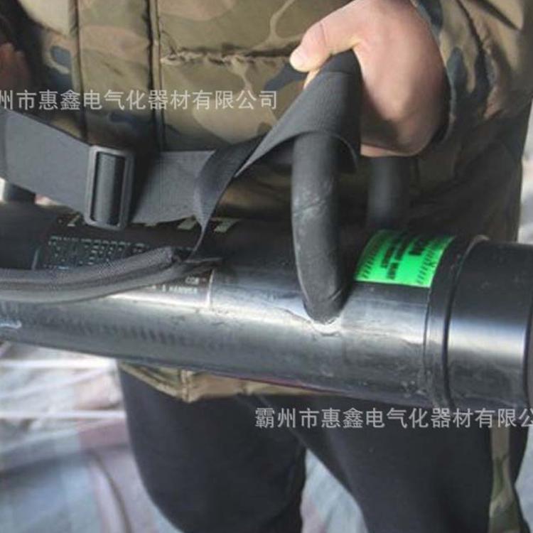 防过电破门锤防过火花撞门锤破门破门手专用工具 吸收冲击重音