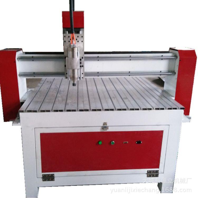 1325数控雕刻机 木工雕刻机 密度板数控切割机雕刻机