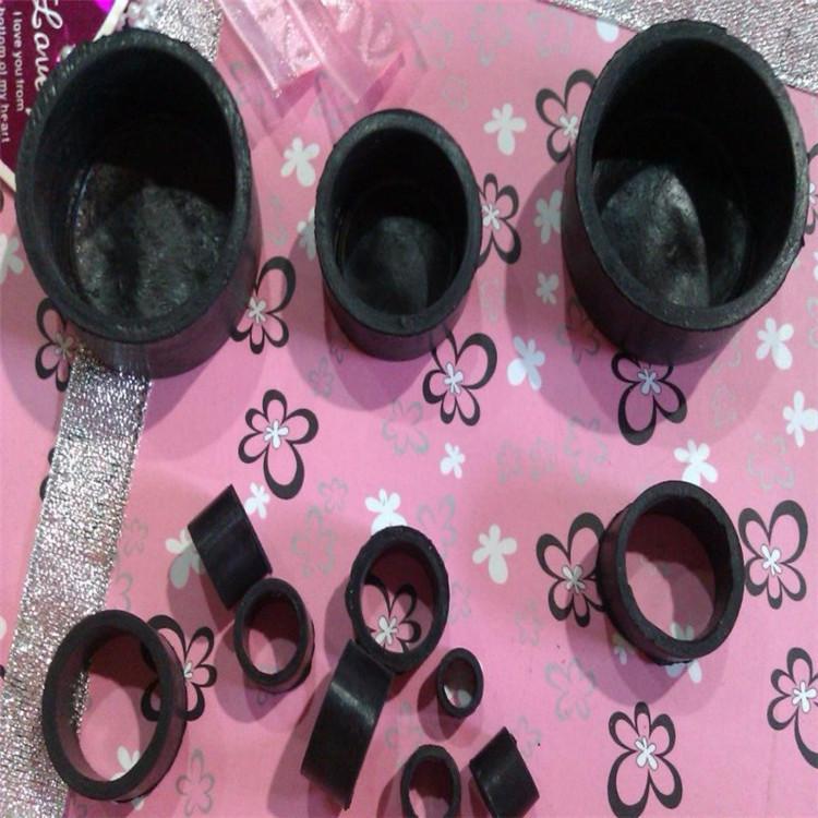 现货供应 专业生产 质量保证 量大优惠 防撞橡胶套